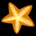 http://kalandpark-jatszohaz.emma.easyweb.hu/images/static/star.png